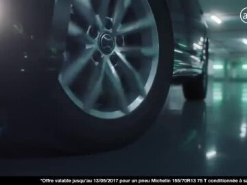 Expert en automobilistes