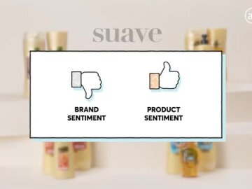 The Evaus Project: Suave Social Experiment Drives Brand Reappraisal Among Millennials