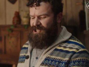 Winter Survival (Episode 1)
