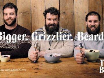 The Three Bears 2 (48$)