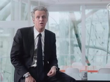 Publicis Groupe 2018 Wishes