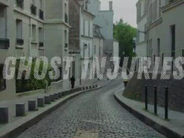 Ghost Injuries