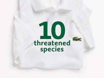 Save Our Species