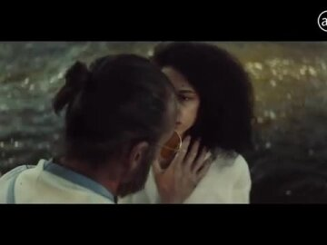 The Baptism Live Action Trailer