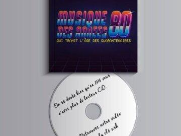 CD Atol