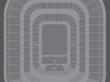 Tickets: Concert