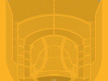 Tickets: Dance