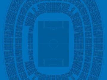 Tickets: Soccer
