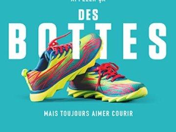 Bottes