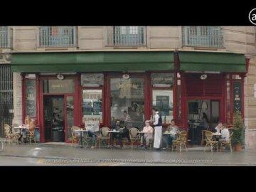La livraison à domicile à Paris à prix E.Leclerc