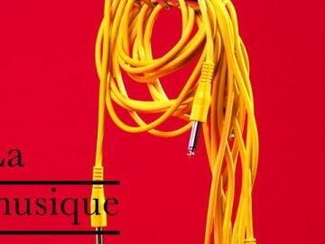 Jack-Spaghetti (Francais)