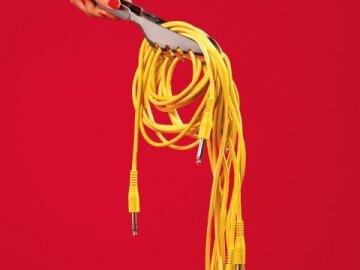 Jack-Spaghetti 2