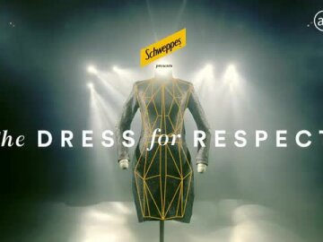 The Dress for Respect