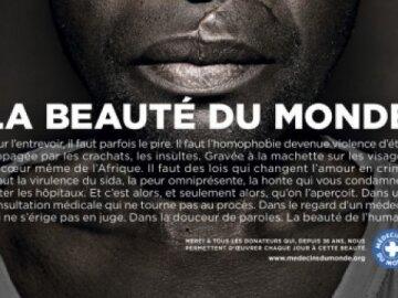 La Beaute du Monde 3