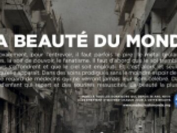 La Beaute du Monde 6