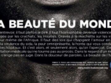 La Beaute du Monde 7