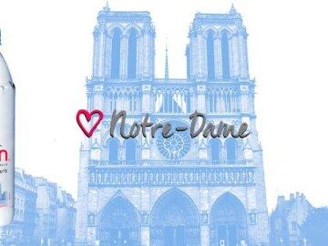 Quartier Notre-Dame