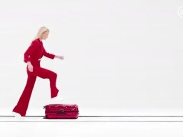 Samsonite Travel Rankin