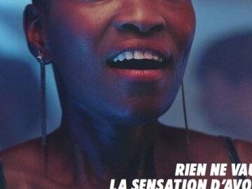 Les Elles by Contrex 1