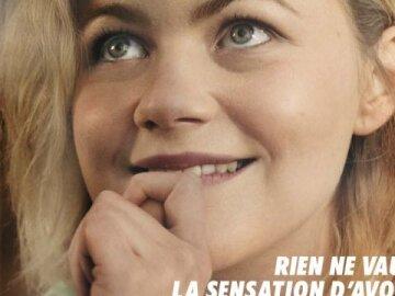 Les Elles by Contrex 2