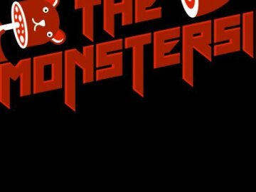 The Monstersi