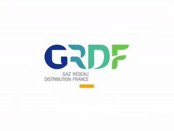 Identité GRDF