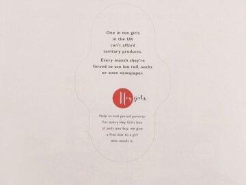 The Pad Ad (Print 2)