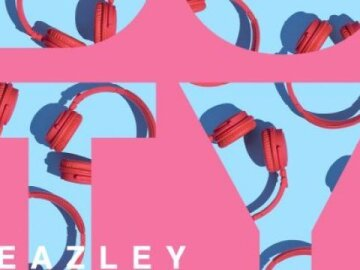 Beazley Design of the Year 2018 Bis