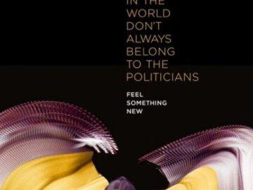 Feel Something New 1