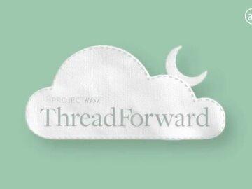 Westin Threadforward