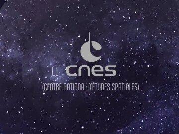 CNES Qui Se Passe - Magazine interne