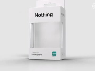 Nothing™