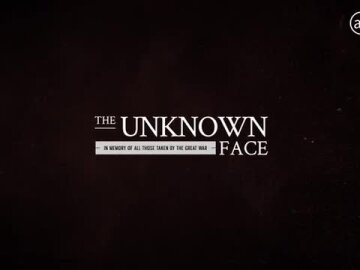 The Unknown Face
