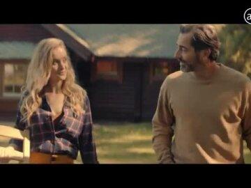 Film crédit immobilier - BforBank