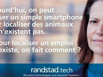 Randstad.tech