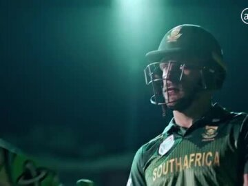 Cricket SA - That's Our Game