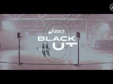 Blackout Track