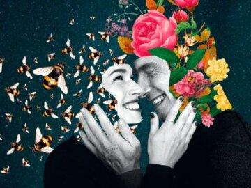 FLOWERS / BEES