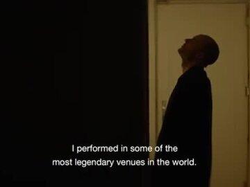 The Legendary Tour
