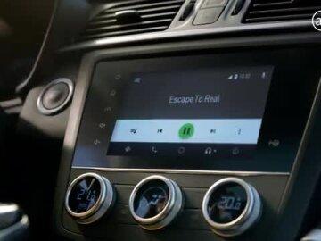 Nouveau Renault KADJAR - Entrez dans le monde du SUV