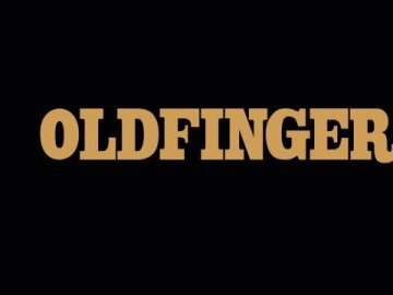 Oldfinger