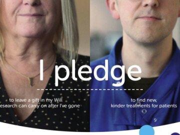Pledge 4