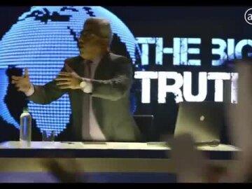 News Debate