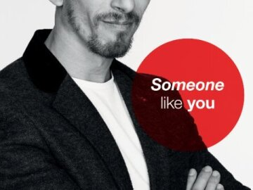 Someone like you 2
