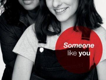 Someone like you 3