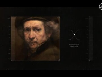The Rembrandt Tutorials Campaign