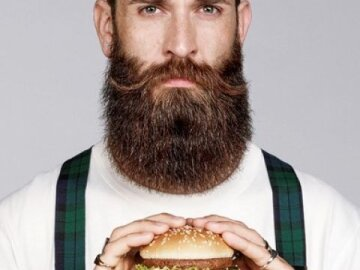 Big Mac - Indémodable 4