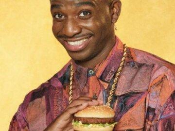 Big Mac - Indémodable 5