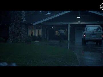 Storm (:15)