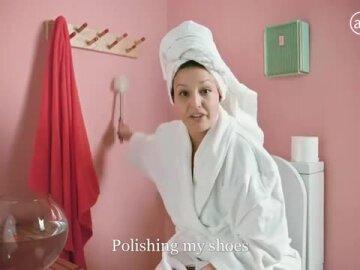 Best Bathroom Friend